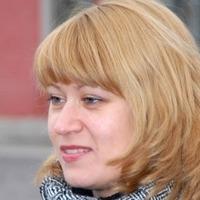 olga-popova47