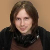 Михаил Уточкин (utochkin-mihail) – Разработчик