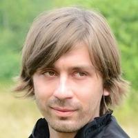 Юрий Карабатов (ykar) – iOS-разработчик