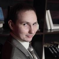 Denis Ushakov (denisushakov3) – PHP-разработчик