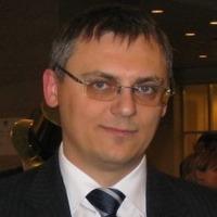 amashkov