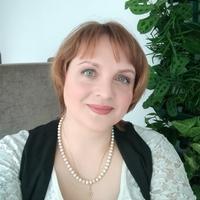 evgeniya-logvinova