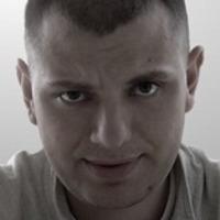 mzlatov