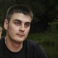 Глеб Носков (gnoskov1) – Recruting