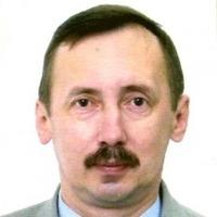 sergey-bolshakov
