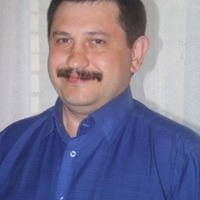stanislav-sova