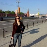 Татьяна Бутаева (lyiryova) – Архитектор-дизайнер интерьеров