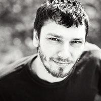 Станислав Бояринцев (stas-boyarintsev) – Full-stack .NET Developer