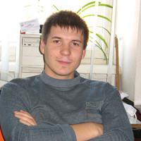 alekseyburdin2