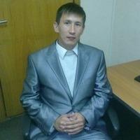 timur-bashkirtsev