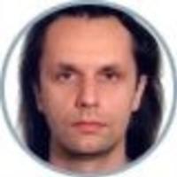 vyacheslav-nikulin