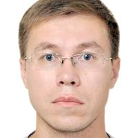 maksimivanov82