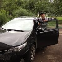 mihailmorozov37