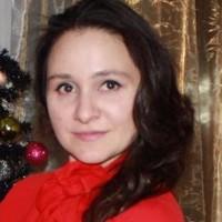 ikartashyova
