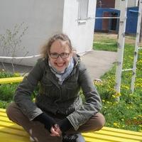 irina-sergievskaya1