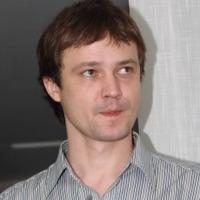 mikhailmakarov
