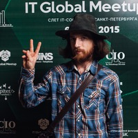 Андрей Парсаданян (aparsadanyan) – php, js, html, css/less, ajax, Bricks Pro, MySQL