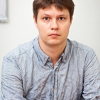 dmitriy-fomin3