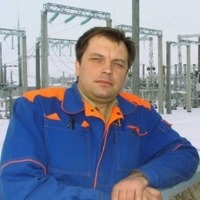 Дмитрий Золотарев (d-zolotarev1) – Трудолюбивый, исполнительный, целеустремленный
