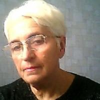lyudmila-banschikova