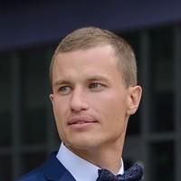 pavgustinovich