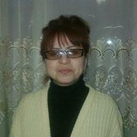 elena-lagutina3
