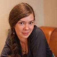nazarova-irina18