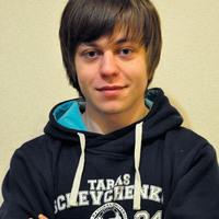 ivan-ivaschenko5