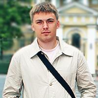 maxgodovikov