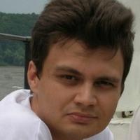 stanislav-chernov3