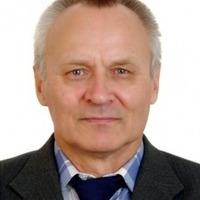 victorabramov