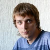 mikhail-leonoff