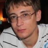goncharov-egor
