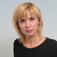 e-bozhko2