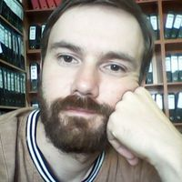 alexandershahov