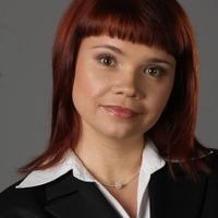 zinaida-koltsova