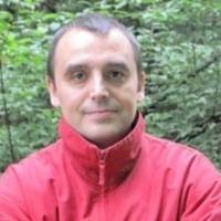 stanislav-lesovoy