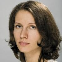 ekaterina-pavlenko