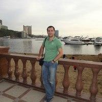 Артем Печерин (artyom-pechyorin) – Ruby on Rails-разработчик