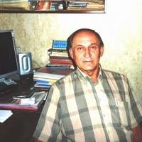 krivoshchekov
