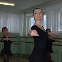 olga-kovalyova7