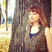 mariya-zhidenko