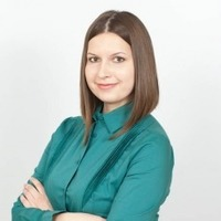 aleksandra-astashkina