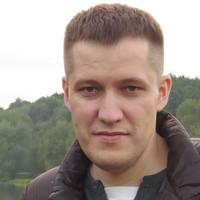 vyalkov-andrey