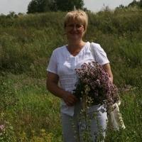 galina-ryabtseva1