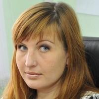 anastasiyaalekseeva28