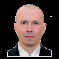 emalyarov