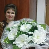 mila-aleksandrovna