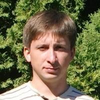 mgorodnichev