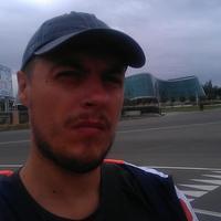 panov-dmitriy2